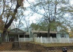 New Copeland Rd - Tyler, TX Foreclosure Listings - #27964016