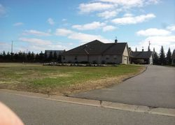 Mirage Ln - Schofield, WI Foreclosure Listings - #28337857