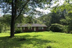 Mount Pleasant Rd - Harrisville, RI Foreclosure Listings - #28338892