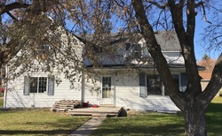 2nd Ave E - Halstad, MN Foreclosure Listings - #28445849