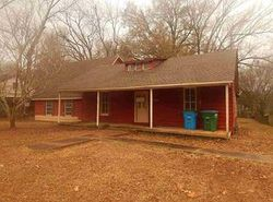 Jackson St - Arlington, TN Foreclosure Listings - #28541337