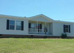County Road 298 - Sweetwater, TN Foreclosure Listings - #28575200