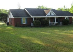 Old Stage Rd - Greenville, AL Foreclosure Listings - #28578119