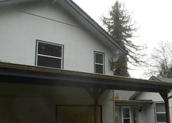 Jenck Rd - Cloverdale, OR Foreclosure Listings - #28578575
