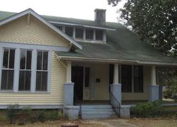 S Franklin St - Aberdeen, MS Foreclosure Listings - #28580559