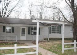 N West Ave - Lead Hill, AR Foreclosure Listings - #28584194