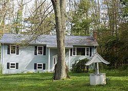 Parish Hill Rd - North Windham, CT Foreclosure Listings - #28585729