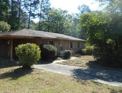 Westside Dr - Beech Island, SC Foreclosure Listings - #28587109