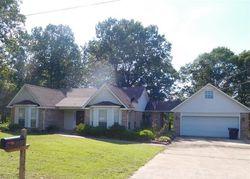 Sheppard Cir - Baldwyn, MS Foreclosure Listings - #28592389