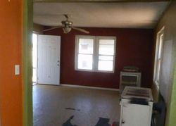 N Silver St - Truth Or Consequences, NM Foreclosure Listings - #28595340