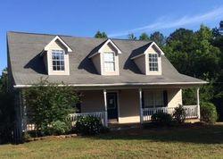 S Bridge Rd - Franklin, GA Foreclosure Listings - #28596494