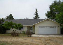 3rd Ave - Los Molinos, CA Foreclosure Listings - #28596568