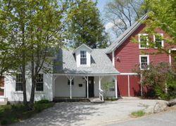 Chandler St - Bristol, NH Foreclosure Listings - #28597365