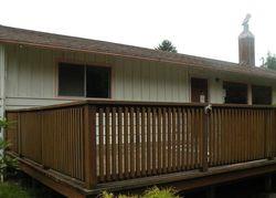 224th Ln - Ocean Park, WA Foreclosure Listings - #28664196