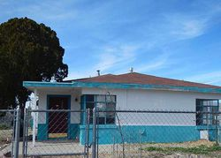 N Maple St - Truth Or Consequences, NM Foreclosure Listings - #28665427