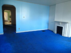 Thornton St - Newport, KY Foreclosure Listings - #28665848