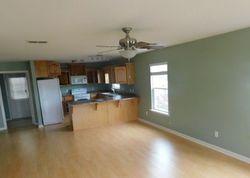 Cedar Ln - Camilla, GA Foreclosure Listings - #28667374