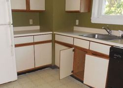 Lowell St Apt C - Rochester, NH Foreclosure Listings - #28674609