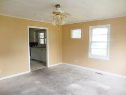 Holmes St - South Fulton, TN Foreclosure Listings - #28698850
