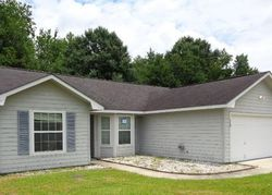 Hydrangea Rd - Kingsland, GA Foreclosure Listings - #28701677
