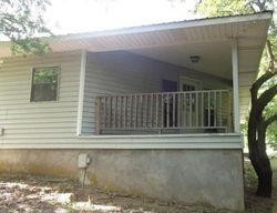 Harris St - Gainesville, TX Foreclosure Listings - #28702906