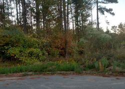 Sawgrass Dr - Benton, AR Foreclosure Listings - #28705050