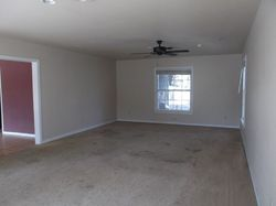 S Calvin Ave - Monahans, TX Foreclosure Listings - #28709123