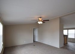 Ebenezer Loop - Chuckey, TN Foreclosure Listings - #28709165