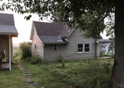 S Connecticut Ave - Wellston, OH Foreclosure Listings - #28712460