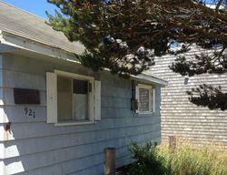 N Pacific St - Rockaway Beach, OR Foreclosure Listings - #28714138
