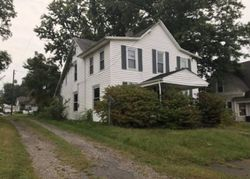S New York Ave - Wellston, OH Foreclosure Listings - #28714286