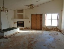 Locust St - Los Lunas, NM Foreclosure Listings - #28714388