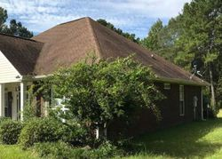 Mount Williams Rd - Taylorsville, MS Foreclosure Listings - #28714876