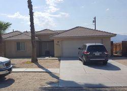 Argus Ave - Thermal, CA Foreclosure Listings - #28716213