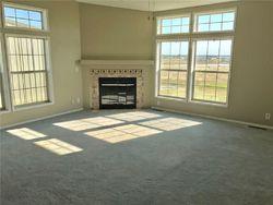 E 1170 Rd - Sayre, OK Foreclosure Listings - #28719798