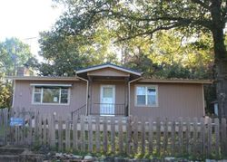 S Lakeview Dr - Lead Hill, AR Foreclosure Listings - #28721232