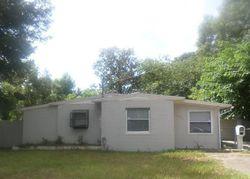 Gamewell Rd, Jacksonville, FL