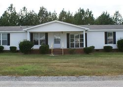 Waterfront Dr - Augusta, GA Foreclosure Listings - #28725086