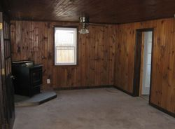 Fall Mountain Ter - Terryville, CT Foreclosure Listings - #28729494