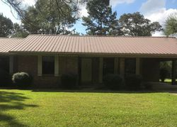 Scr 19 - Taylorsville, MS Foreclosure Listings - #28730526