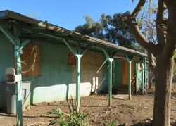 Tina Ct - Los Molinos, CA Foreclosure Listings - #28733778