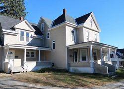 Sturtevant Pl - Livermore Falls, ME Foreclosure Listings - #28733909