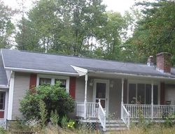 Dudley Rd - Templeton, MA Foreclosure Listings - #28735817