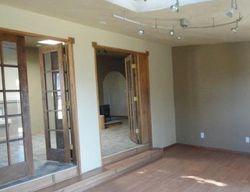 Del Norte Blvd - Grants, NM Foreclosure Listings - #28738184