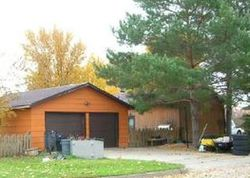 10th St Sw - Valley City, ND Foreclosure Listings - #28748002