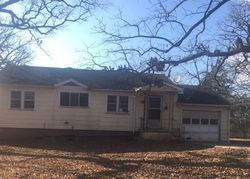 N Horseshoe Bend Rd - Lead Hill, AR Foreclosure Listings - #28748712