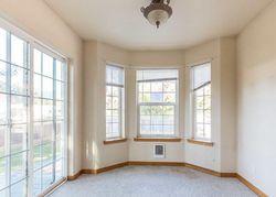 Evergreen Way - Nehalem, OR Foreclosure Listings - #28749118