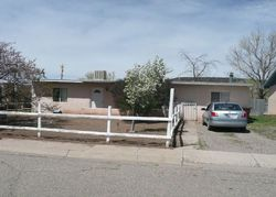 N Second St - Grants, NM Foreclosure Listings - #28751505