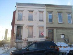 Alexander St - Albany, NY Foreclosure Listings - #28753262