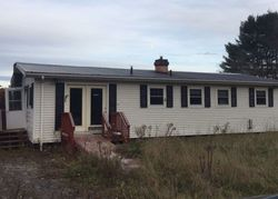 Valley Ln - Lyndonville, VT Foreclosure Listings - #28753910